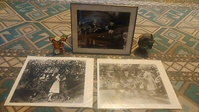 Wizard of oz mixed lot