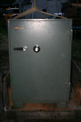 THE MOSLER SAFE Company - $200 00 | PicClick