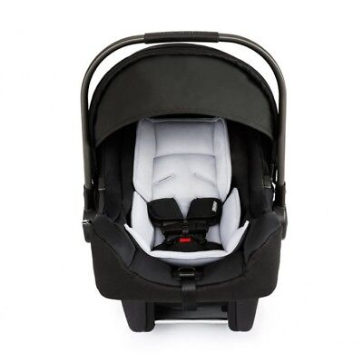 Nuna Pipa Infant Car Seat and Base in NIGHT - Brand New, Unopened