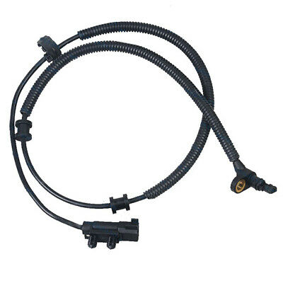 20x(ABS Wheel Speed Sensor Left Front Right For Dodge Jeep Liberty 68004019AD 6