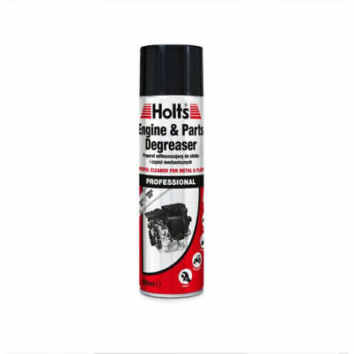 Holts Car Care Engine and Parts Degreaser 500ml MTN0701A