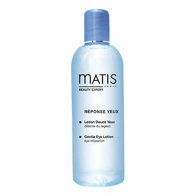 MATIS - Lotion douce yeux