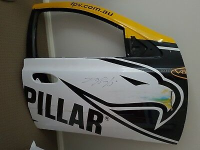collectables v8 supercars