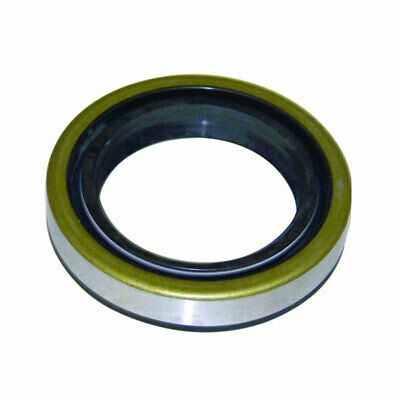 Outlaw Racing Steering Bearing and Seal Kit