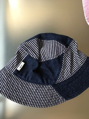 Boys Country Road Hat