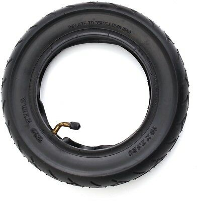 10inch X 2.125inch Hot For Hoverboard Tire Inner Tube Self Balancing Electric