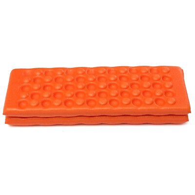 XPE Portable Foam Folding Cushion F6