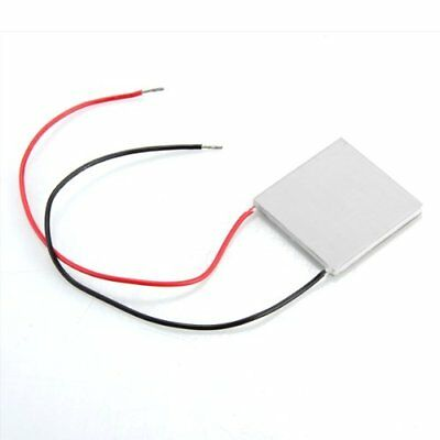 50x(Peltier cell cooling 67  Degree  30W Thermoelectric Cooler O6V0