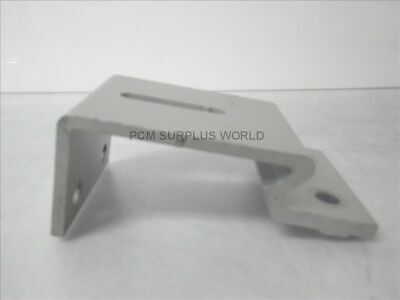 XLCT 21X100 XLCT21X100 Flexlink Beam Support Bracket (Used)