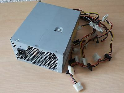 Fuente de alimentación HP Proliant ML150 G3 Power Supply 407730-001 402075-001