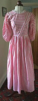 Pantomime Chorus/character Theatrical Stage Costume