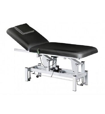 Beauty Clinic 1 Motor Table Treatment Massage Beds Beauty Bed Chair Facials