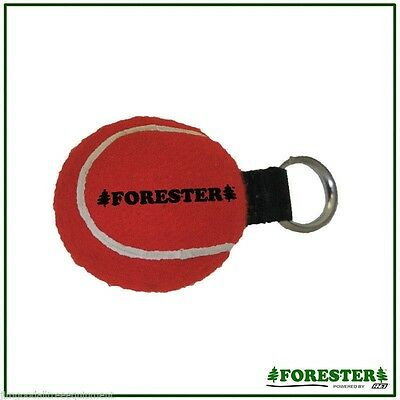 Tree Workers Arborist 14 Oz Throw Ball, Attach to your throw lines, Forester