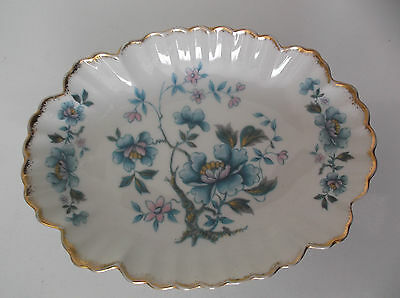Vintage Westminster Australia Small Plate / Dish