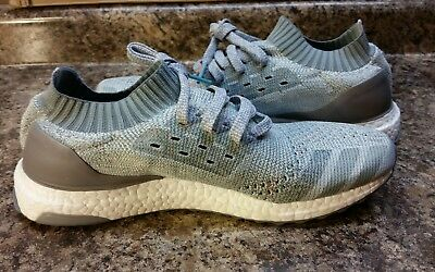 Mens Adidas ultra boost uncaged  size 10.0