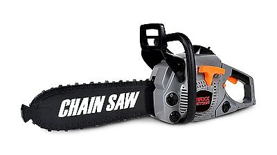 Maxx Action Power Tools Toy Chain Saw