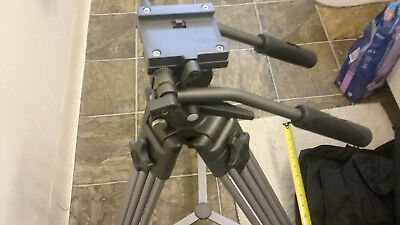 Tripod Unknown maker-PERFEXCT!!  AT A GREAT  PRICE!!