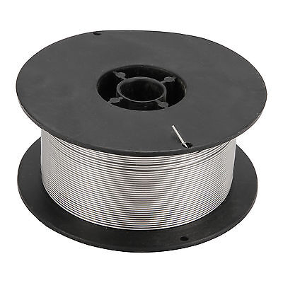 Roll Stainless Steel MAG Welding Wire 0.8mm 1mm 1.2mm