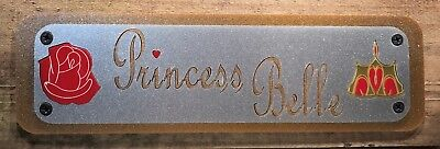 Personalised Horse Plaque / Sign / Gift - Your Text Stable Pony Farm Notice