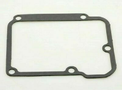 Harley Twin Cam 99-up Induction Module to Backing Plate Gasket Cometic C9641F
