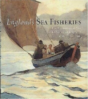 Englands Sea Fisheries