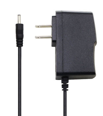 Replacement/Spare Charger Power Adapter for LELO products - Great for Travel