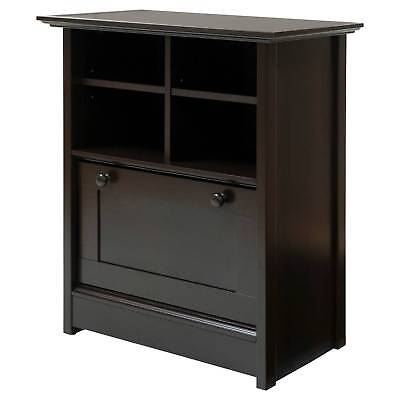 Coublo File Cabinet - Comfort Products