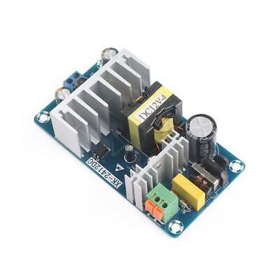AC 85-265V to DC 12V 8A AC/DC 50/60Hz Switching Power Supply Module Board U3