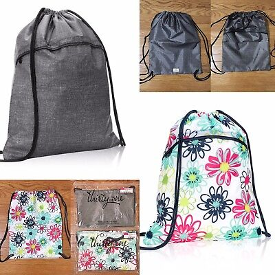 *!* NEW Thirty-One Cinch Bags (2) *!*
