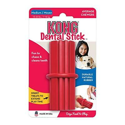 Accessories - Kong Dental Stick - M - NUOVO