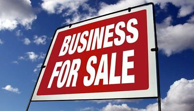 Car Parts Business With Unlimited Account Over 45K Listed * Sell From Day 1 *