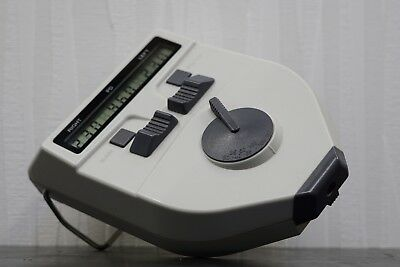 S4 Optiks Digital Pupilometers - PD-1 - Ophthalmic Equipment