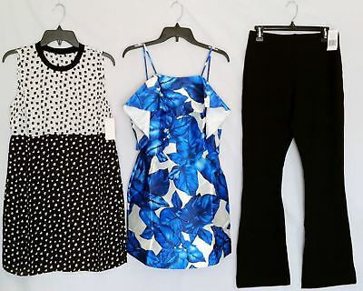 Wholesale Lot of Designer Womens Clothing Renn Shameless Mix New Manifest