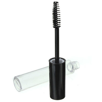 10Ml Empty Mascara Refillable Tube Pipe Makeup Tool Eyelash Cream Container