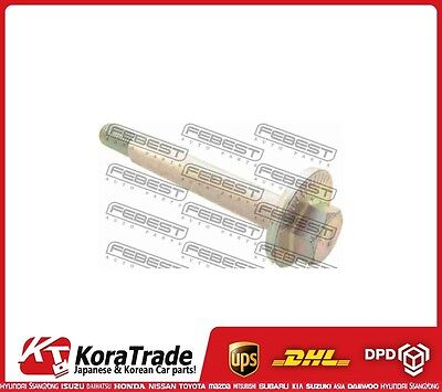 For Mitsubishi Cylinder Head Bolts Kit 4D68 T