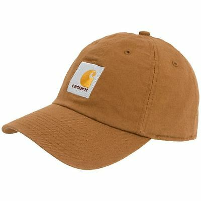 Carhartt Infant Child Boy/Girl Elasticated Fitted Baseball Cap