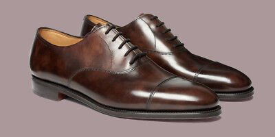 Just A Domain Name  (Shoes Factory.shoes )  $ 15000,000.00 + Hst Tax 13%