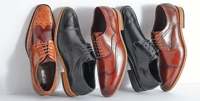 Just A Domain Name For Sale (Shoes Stores.shoes )  $ 15000,000.00 + Hst Tax 13%