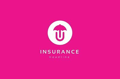 Just A Domain Name For Sale (Devi Insurance  .com)  $15,000,000.00+ Hst Tax 13%