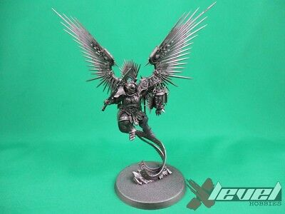 Knight-Azyros [x1] Order Grand Alliance [Age of Sigmar] Primed