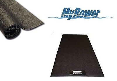Waterrower Protective Rubber Mat