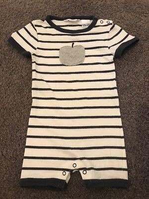 Country Road One Piece Boys Size 0