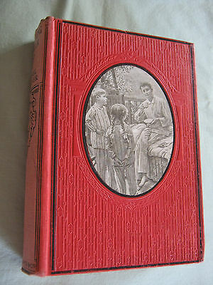 Vintage Collectable Children's Book.  LAUGHING WATER  Ethel Turner 1st Ed. 1920