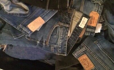 List Of Clothing Wholesale Suppliers Bulk Buy Cheap Sites