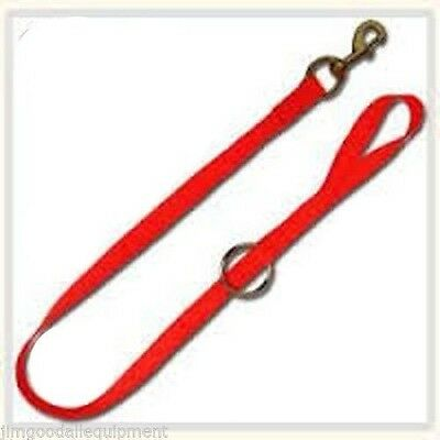 """Chain Saw Lanyard, 48"""" Ring & Snap 2 in 1 Saw Strap, Fits All Chain Saws"""