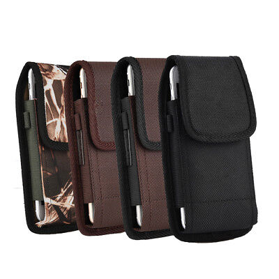 release date: 374fe ddc6c RUGGED BELT CLIP Holster Pouch Carrying Case Cover For Apple iPhone ...