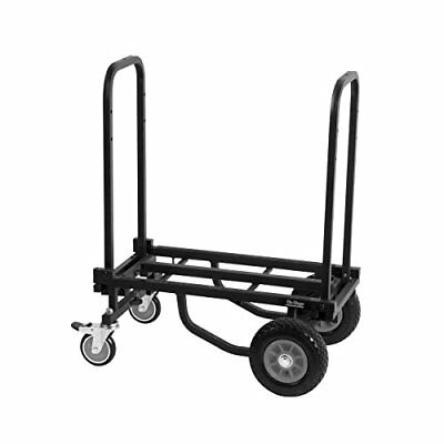 On Stage Stands utc2200Utility Cart