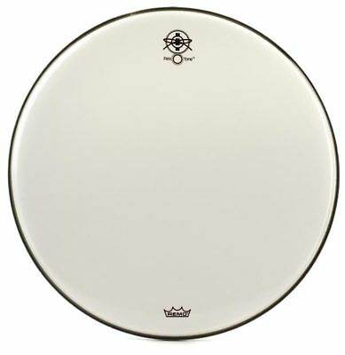 Remo Dunnett Reso-Tone-Two Emperor Drum Heads/ Skins