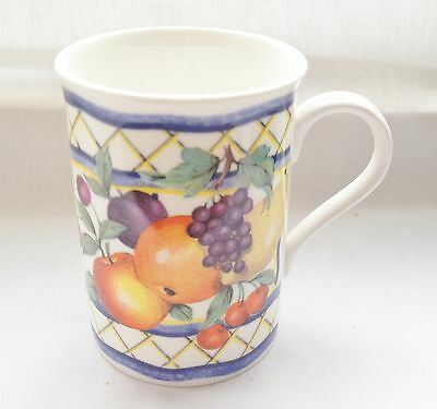Roy Kirkham The Henley Collection 2008 Mug - China Mug