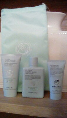 Liz Earle travel set NEW!